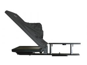 "Teleprompter 17"" Q-GEAR"