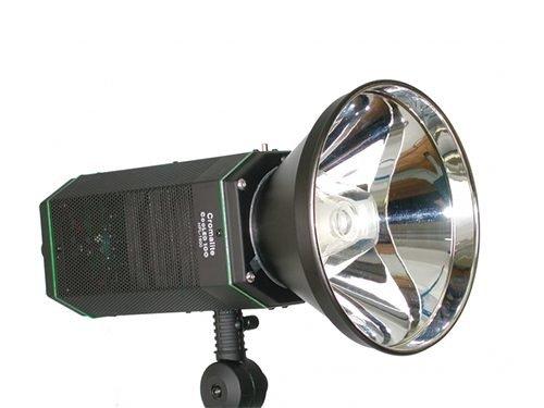 Foco LED 1000W