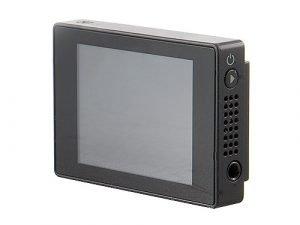 Pantalla táctil LCD - Touch BacPac para GoPro