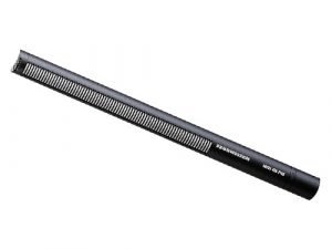Micrófono unidireccional Sennheiser MKH 416 P48