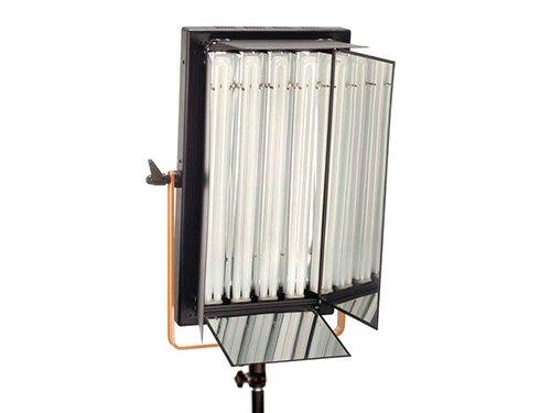Panel luz fría vertical 220W 5400K