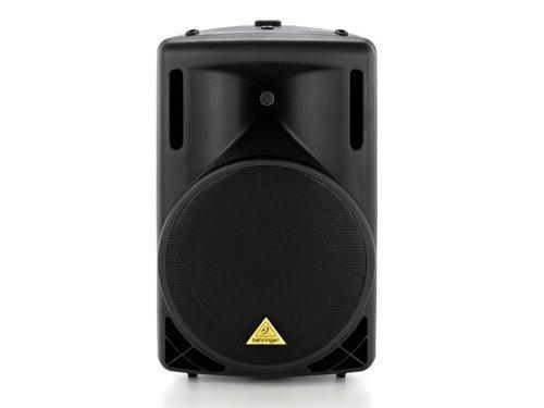 Altavoz amplificado Behringer Eurolive B215D
