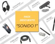 pack-descuento-sonido-1