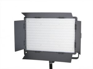 Panel LED 1200 bicolor 3200K-5400K