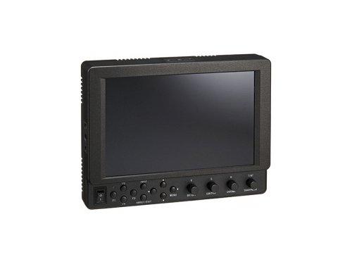"Monitor Neway 7"" CL-76SDIP"