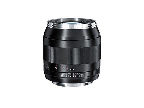 Objetivo Zeiss Distagon T*2/28mm ZE Canon
