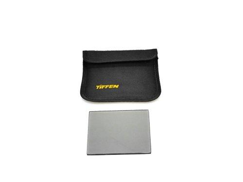 Filtro Tiffen ND 3