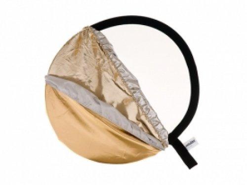 Reflector Lastolite 5 en 1 100cm