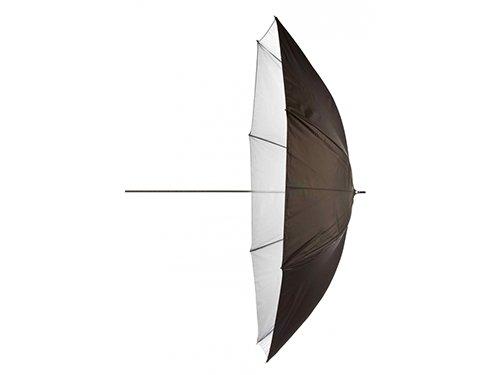 Paraguas Elinchrom Portatile Reflector