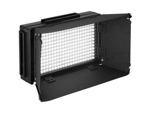 Antorcha LED bicolor Fotodiox 312 DS