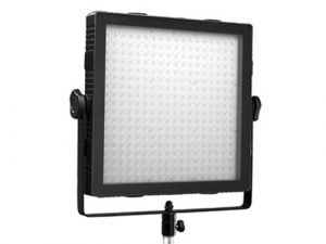 Panel LED Dedolight Felloni 2 50º 5600K