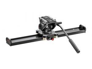 Slider Manfrotto MVS060A 0.6m