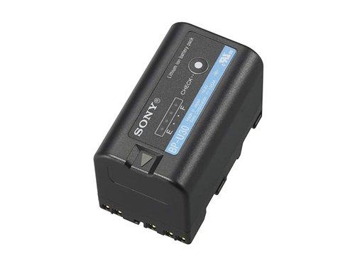 Batería Sony BP-U30