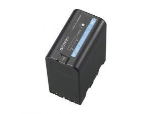 Batería Sony BP-U60