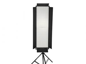 Panel LED 2000 bicolor 3200K-5600K