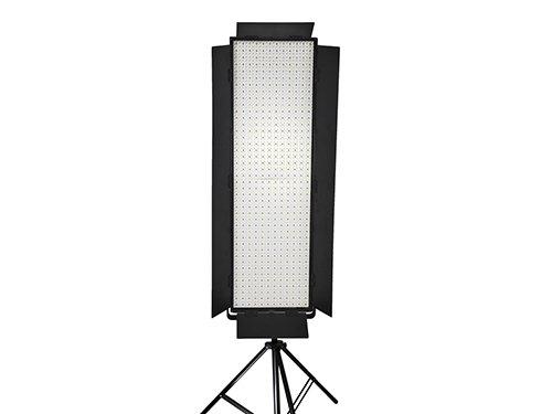 Panel LED 2000 bicolor 3200K-5600K
