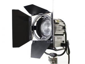 Foco Fresnel HMI FilmGear 575W 5600K