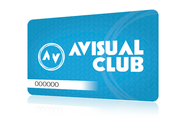 avisual-club