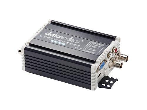 Conversor de vídeo Datavideo DAC-70