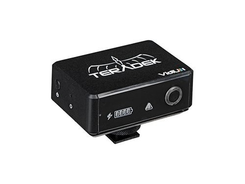 Transmisor Streaming Teradek ViDiu Mini