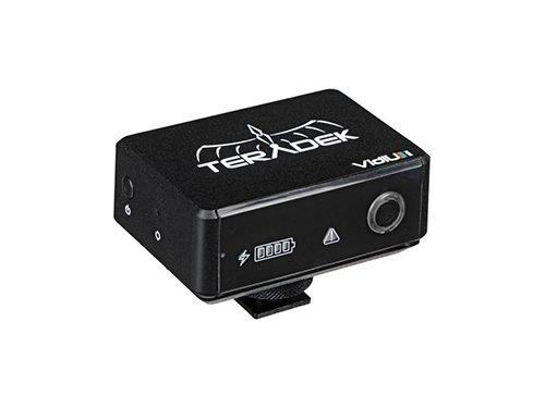 Transmisor Streaming Teradek ViDiu Mini
