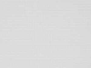 """Tela difusora Silent Full Daylight 6""""x6"""" (183x183cm)"""