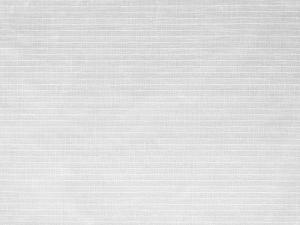 "Tela difusora Silent Grid Cloht Half Rosco 4""x4"" (120x120cm)"