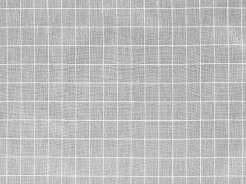 "Tela difusora Silent Grid Cloht Quarter Rosco 4""x4"" (120x120cm)"