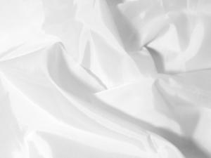 Tela difusora de seda artificial blanca Rosco 6″x6″ (183x183cm)