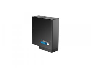 Batería recargable para GoPro 5