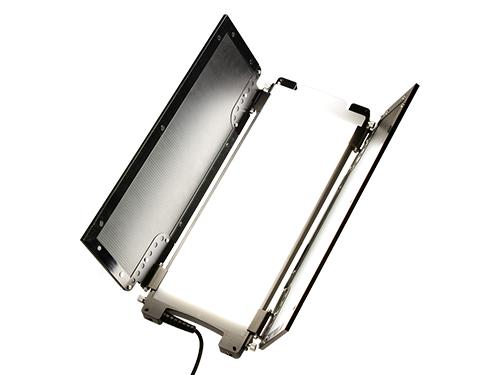 Panel LED bicolor Lumière MINI Switch 3000K-5600K