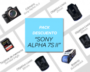 pack-descuento-alpha-7sii