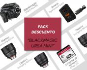 pack-descuento-blackmagic