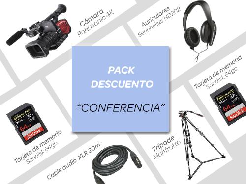 pack-descuento-conferencia