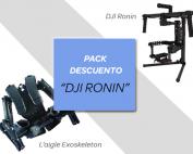pack-descuento-dji-ronin