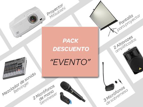 pack-descuento-evento