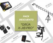 pack-descuento-grua