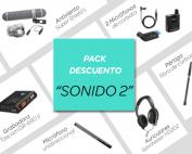 pack-descuento-sonido-2