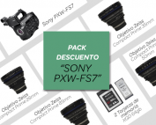 pack-descuento-sony-fs7