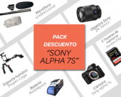 pack-descuento-sony-alpha-7s