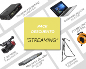 pack-descuento-streaming