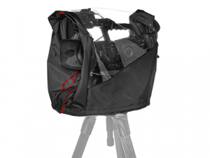Funda impermeable Manfrotto CRC-15 PL para vídeo