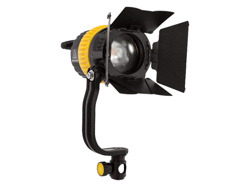 Foco LED Dedolight DLED4BI bicolor 40W 2700K-6000K