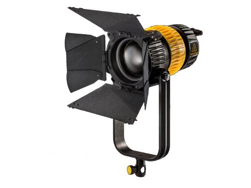 Foco LED Dedolight DLED9BI bicolor 90W 2700K-6000K