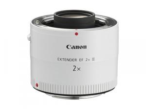 Extender Canon EF 2X III