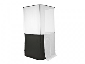 Mesa Cubelite Studio Lastolite 100cm