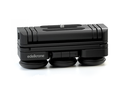 Skate edelkrone Pocket Skater 2