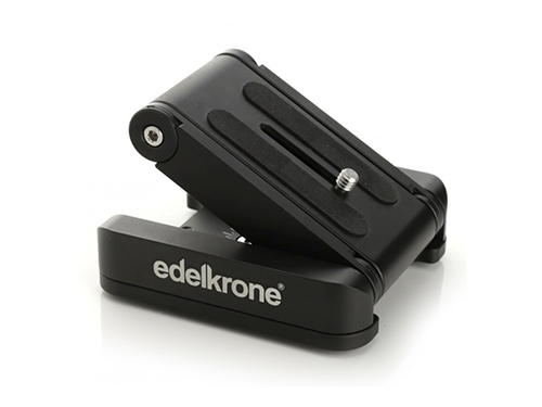 Rótula edelkrone FlexTILT Head 2