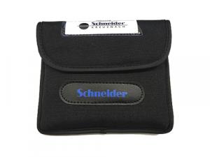 Filtro Schneider