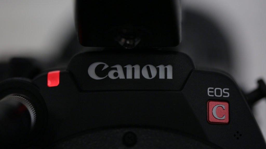 Un innovador método de procesamiento de imágenes Full HD